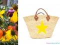 Collage-Ibiza-Tasche-gelb-lo
