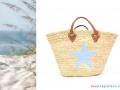 Collage-Ibiza-Tasche-hellblau-1lo