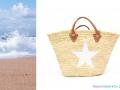 Collage-Ibiza-Tasche-weißlo