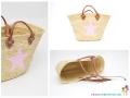 Collage-ibiza-Tasche-rosa-2